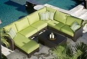 Patio Furniture Store Stanton